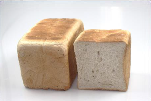 TEHNOL-predtesto-SL-09-toast