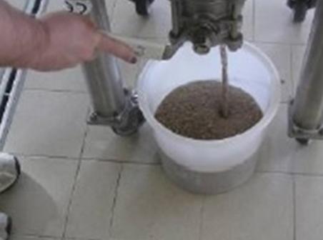 TEHNOL-Predtesto-SL-14-aroma-4