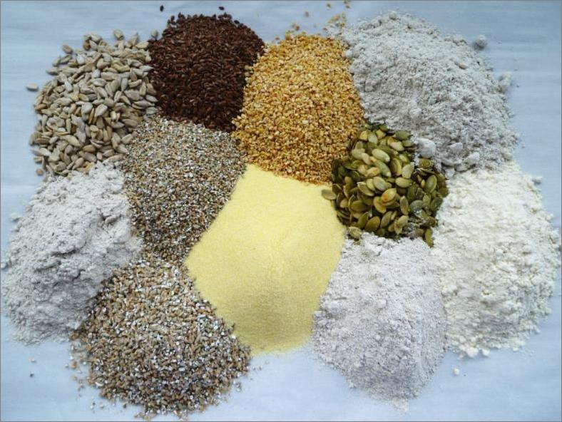 TEHNOL-predtesto-SL-18-surovine-aroma