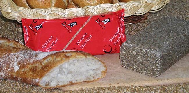 diostart-wheat-classic-2
