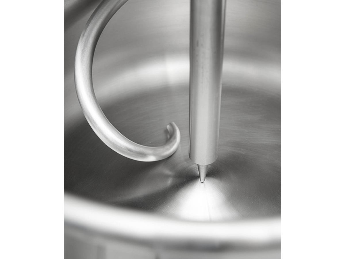 Namizni spiralni mešalci DIOSNA SP 12-03