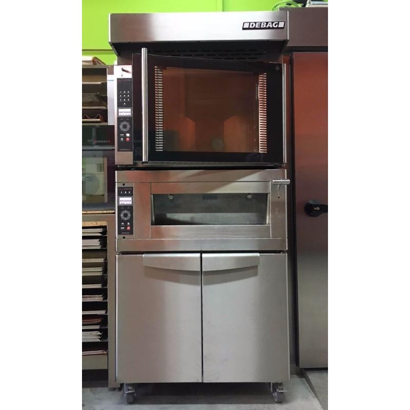 pec-oven-debag-dila-helios-01