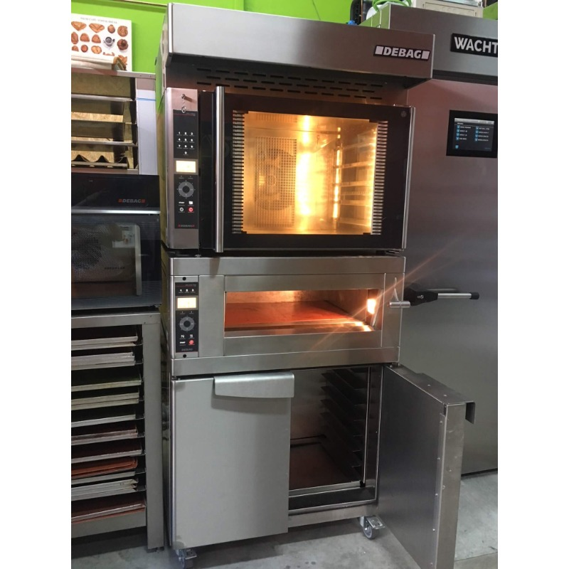 pec-oven-debag-dila-helios-02
