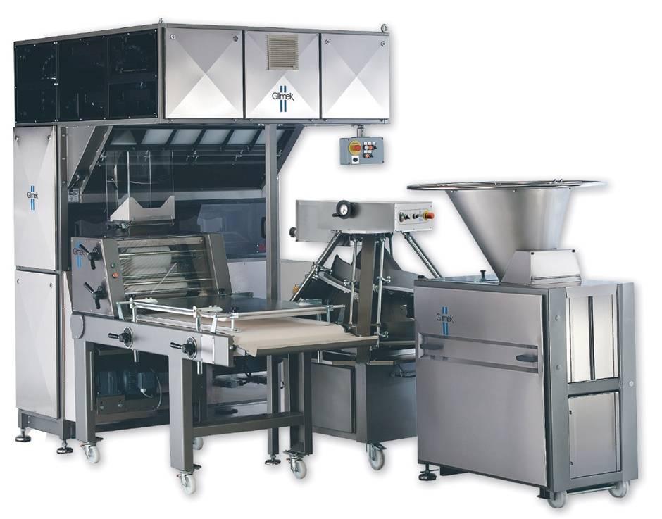 stroj-deljenje-testa-glimek-sd-180-v-liniji