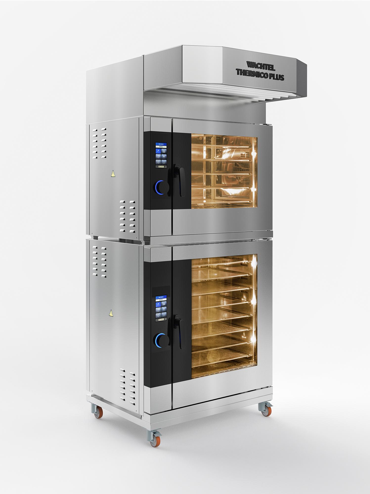 tehnol-peka-na-prodajnem-sl-24
