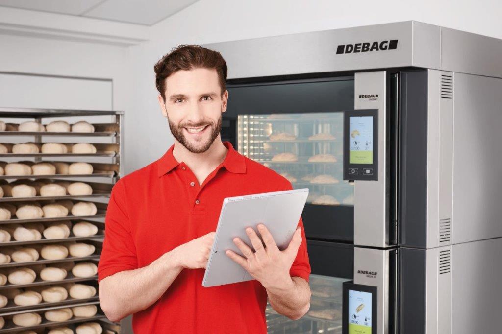 tehnol-peka-na-prodajnem-sl (3)