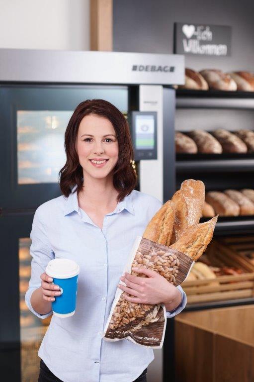 tehnol-peka-na-prodajnem-sl (4)