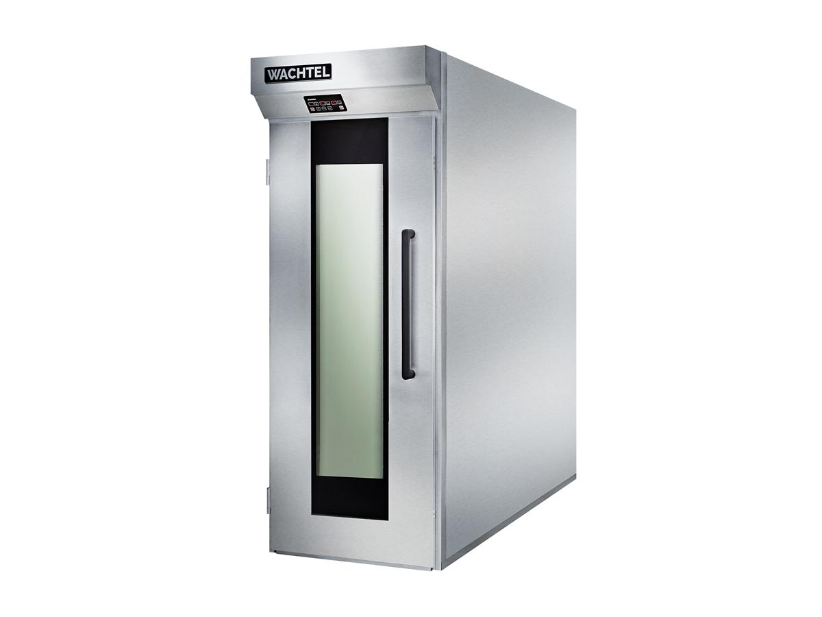 Fermentacijska komora Wachtel aeromat,  z  enojnimi vrati-01