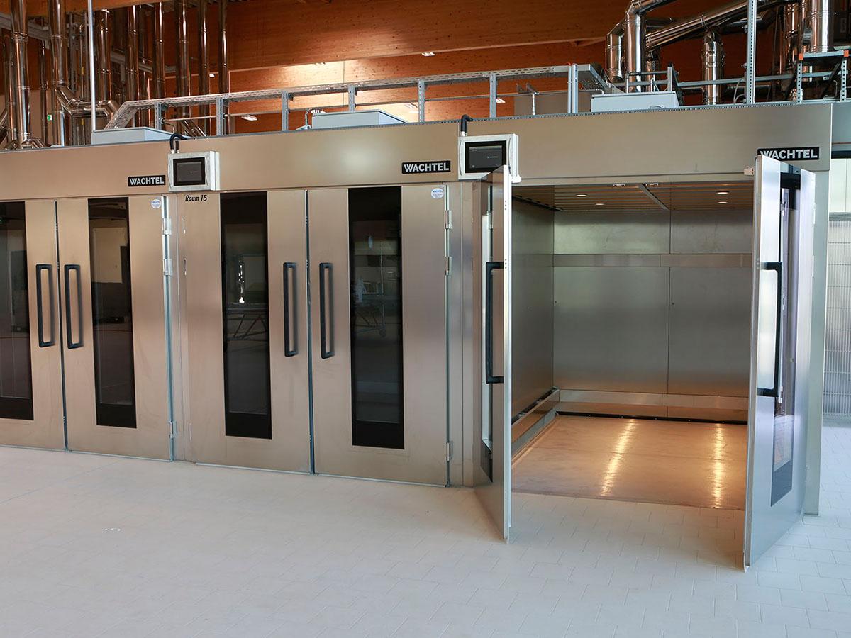 Fermentacijska-komore-wachtel-04