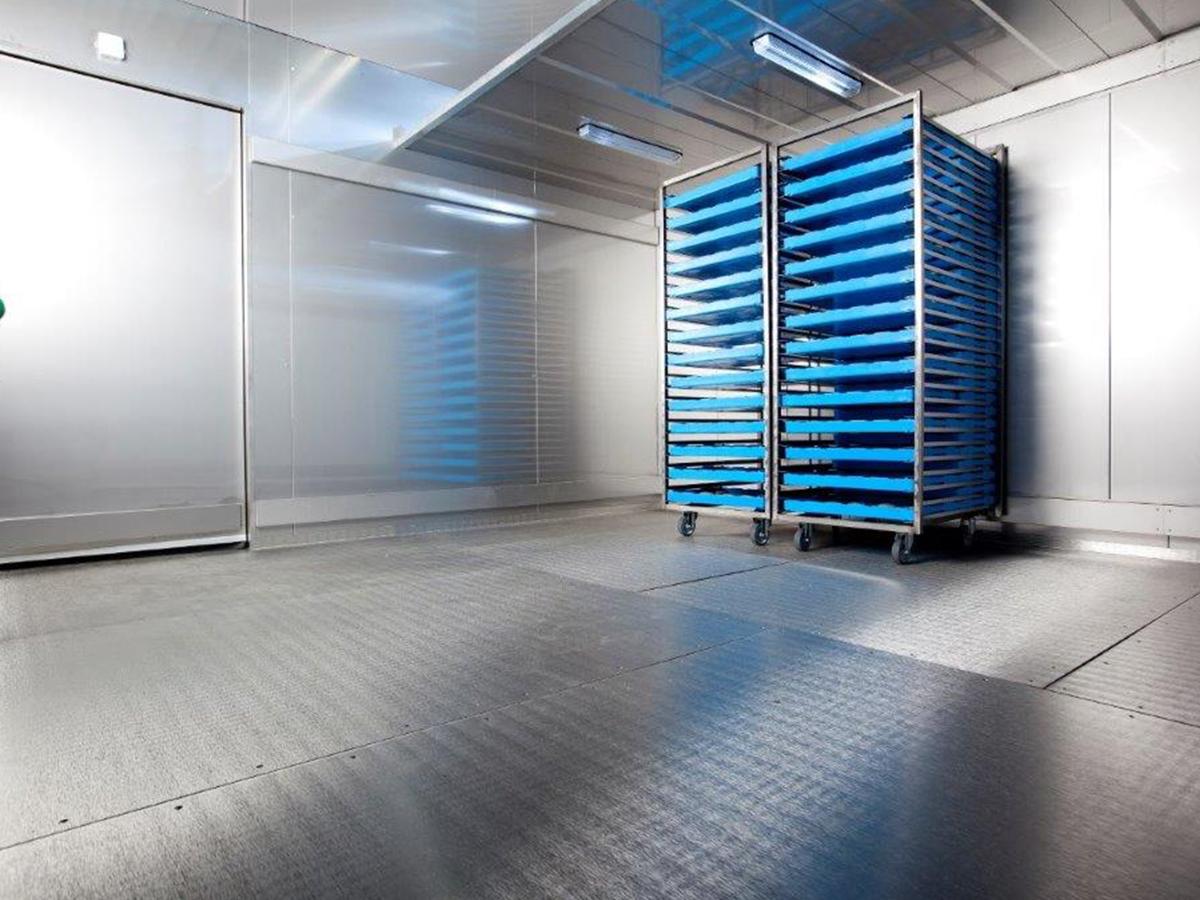 hladilne in zamrzovalne komore-retarder-Wachtel-cobox-03
