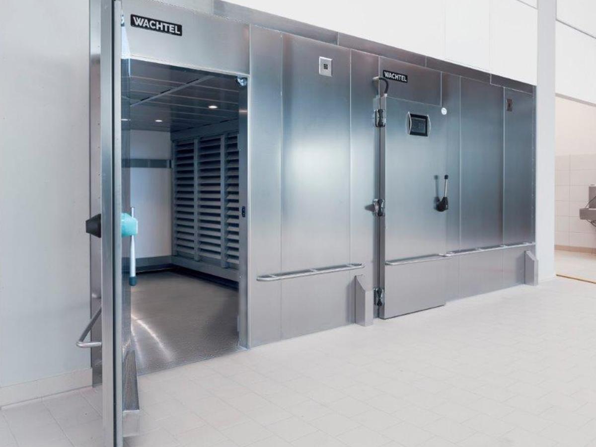 hladilne in zamrzovalne komore-retarder-Wachtel-cobox-04