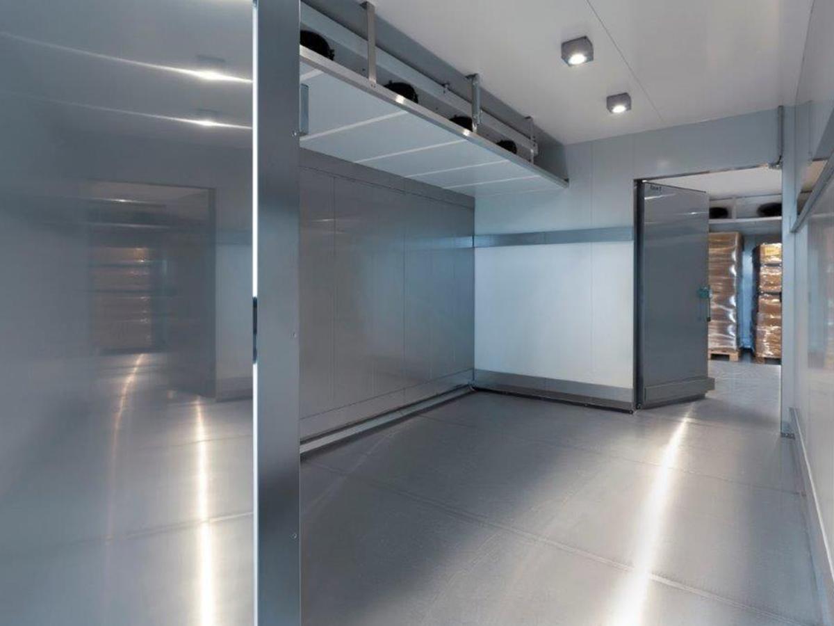 hladilne in zamrzovalne komore-retarder-Wachtel-cobox-06