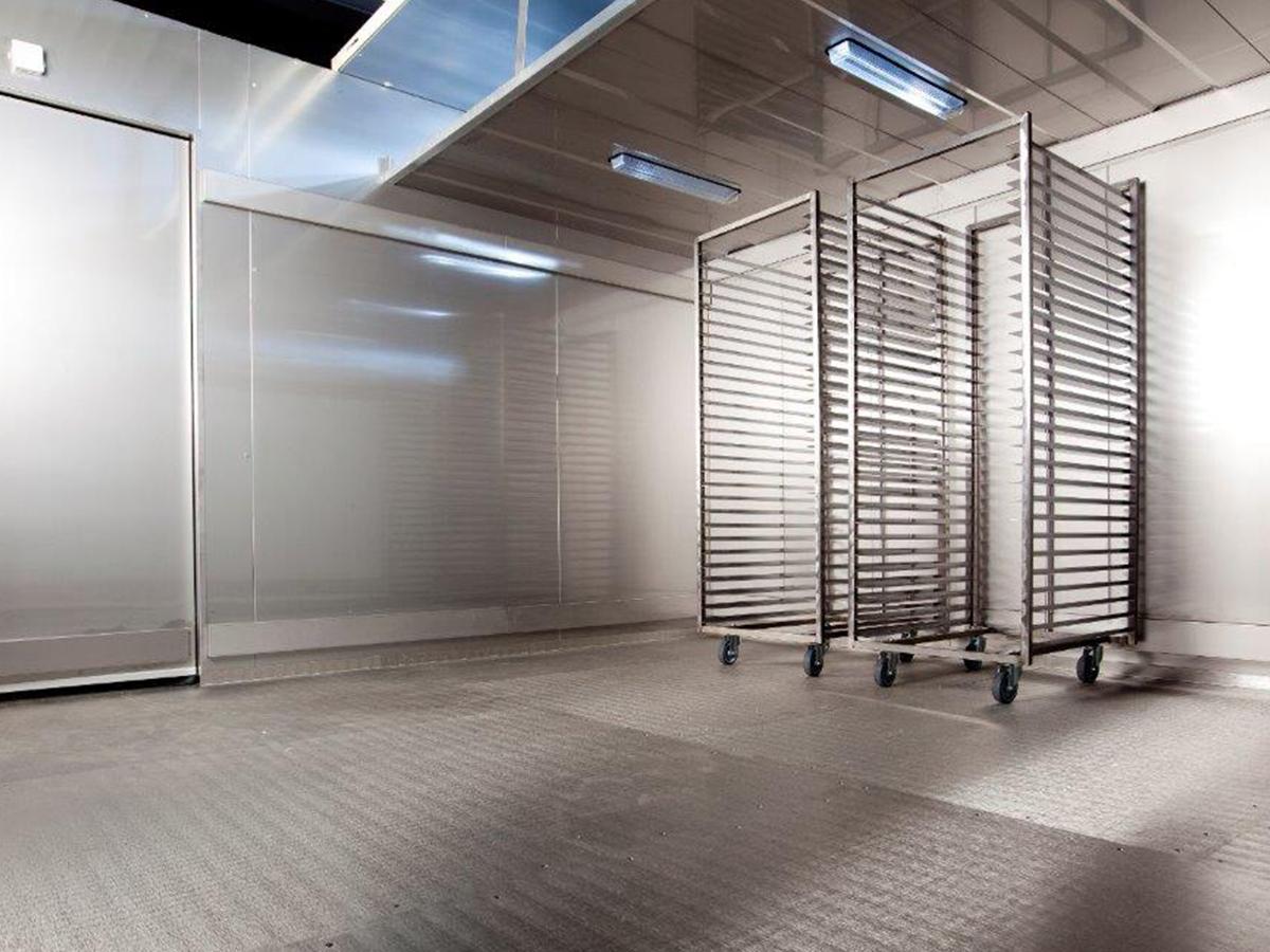 Kombinirani hladilni sistemi in nizkotemperaturna skladisca-03