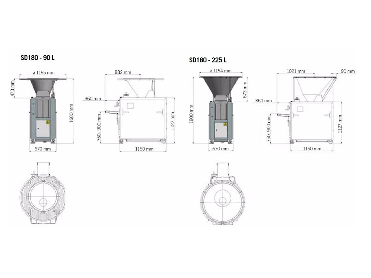 SD-180 – avtomatski delilnik testa-02