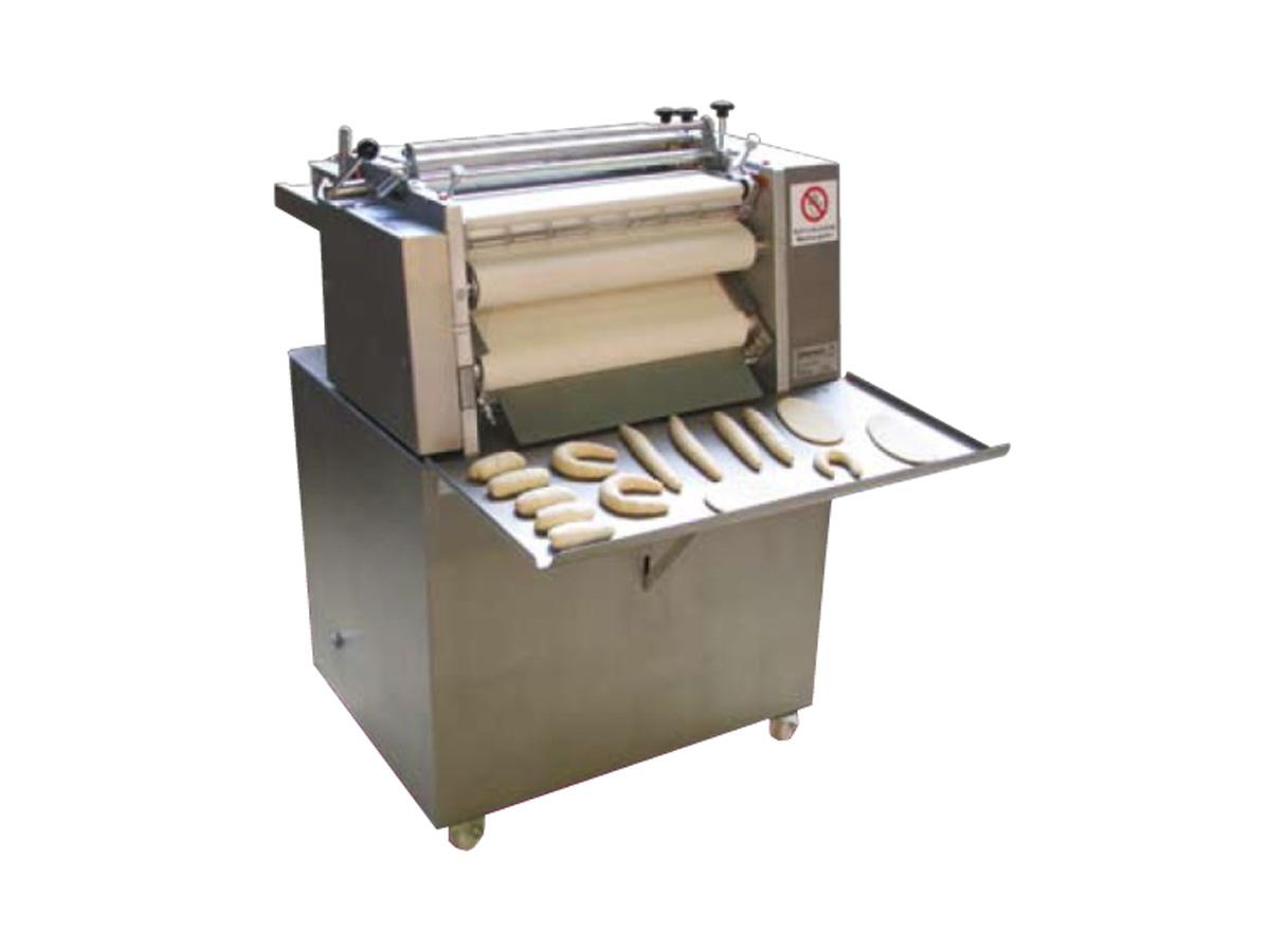 Stroji za oblikovanje kruha in peciva UNIVERSUM 3050-01