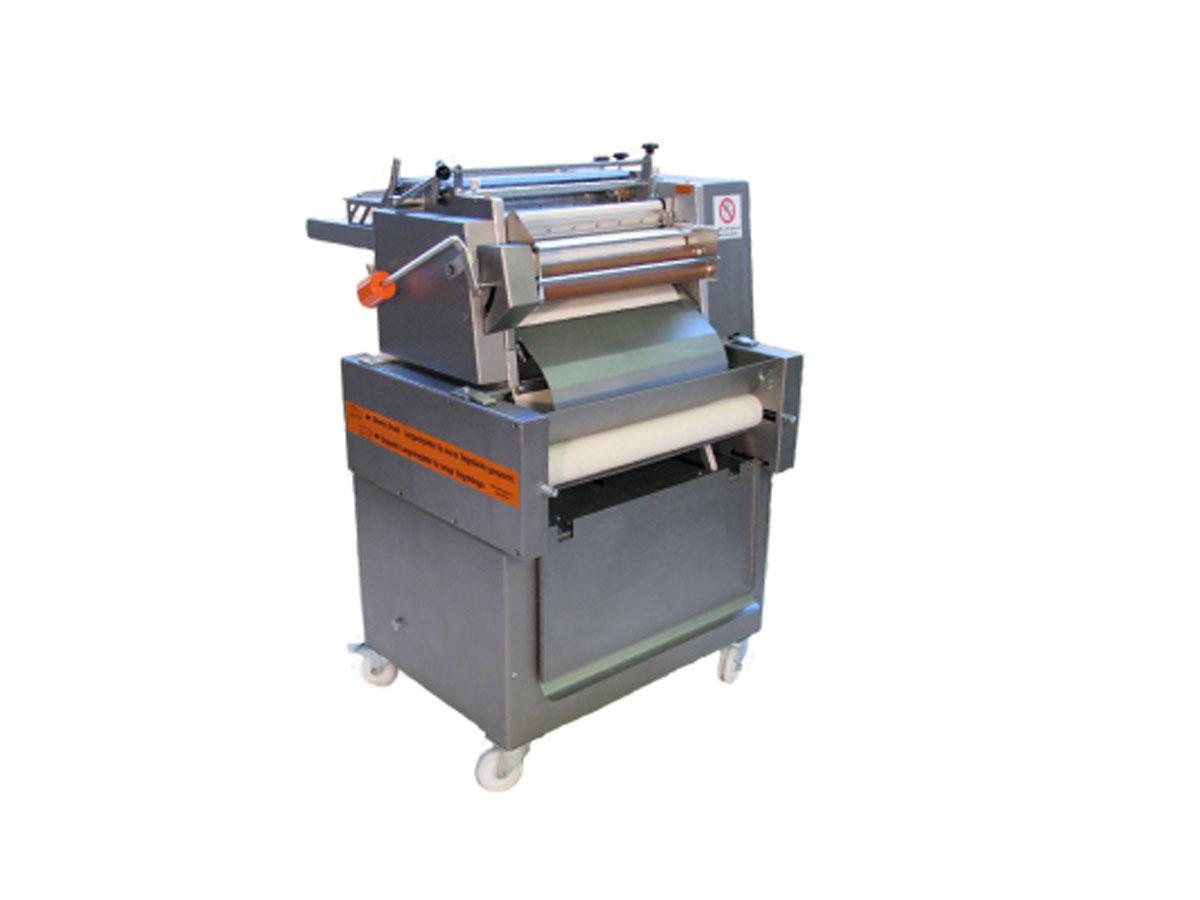 Stroji za oblikovanje kruha in peciva UNIVERSUM 5070 KOMBI-01