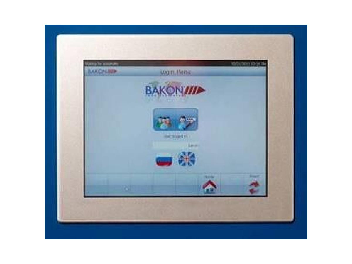 Ultrazvočni-stroj-za-rezanje-tort-in-različnih-slaščic-BAKON-NANO-11