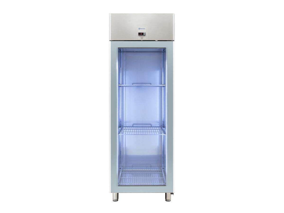 Hladilniki in zamrzovalniki Electrolux ECOSTORE-eco-gl1