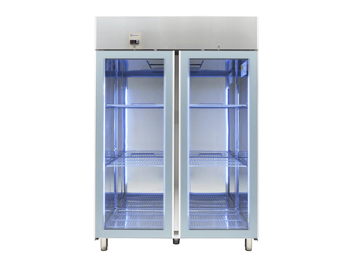 Hladilniki in zamrzovalniki Electrolux ECOSTORE-eco-gl2