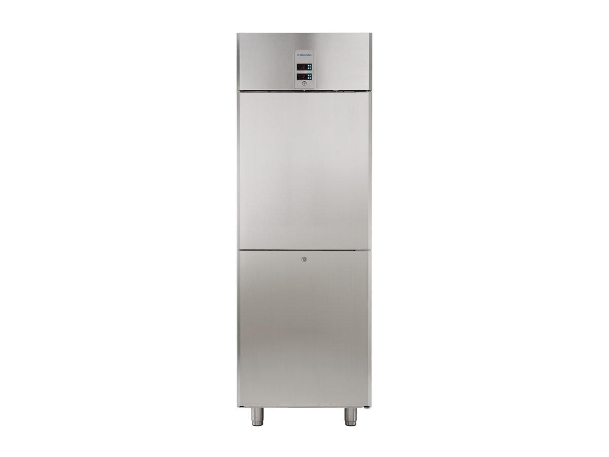 Hladilniki in zamrzovalniki Electrolux ECOSTORE-eco1-2