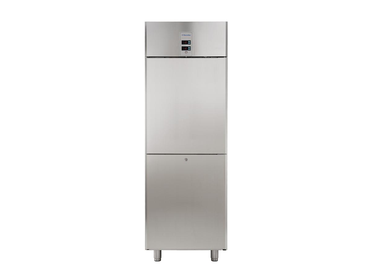Hladilniki in zamrzovalniki Electrolux ECOSTORE-eco1