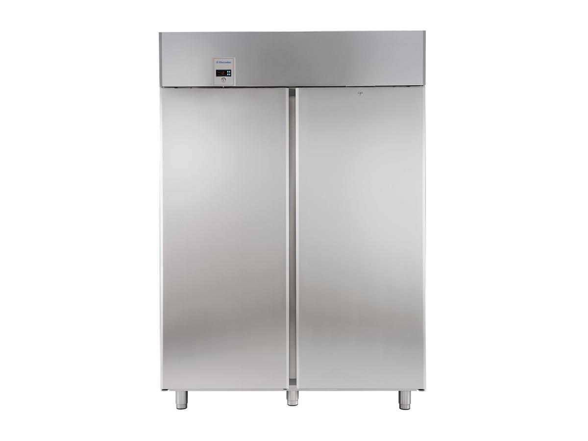 Hladilniki in zamrzovalniki Electrolux ECOSTORE-eco2