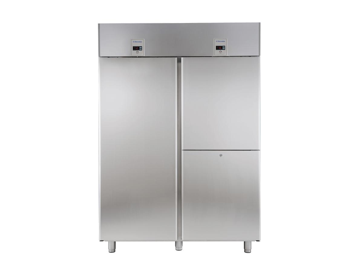 Hladilniki in zamrzovalniki Electrolux ECOSTORE-eco3