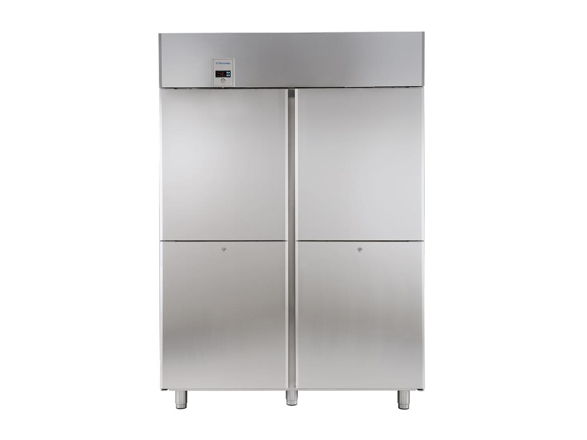 Hladilniki in zamrzovalniki Electrolux ECOSTORE-eco4
