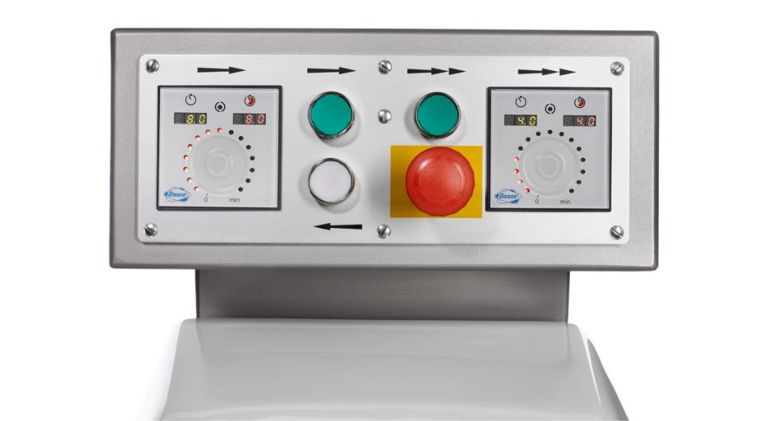mesalec-mixer-diosna-SP-40-2