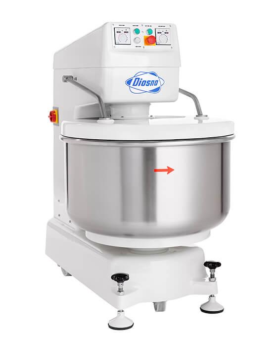 mesalec-mixer-diosna-SP40-1