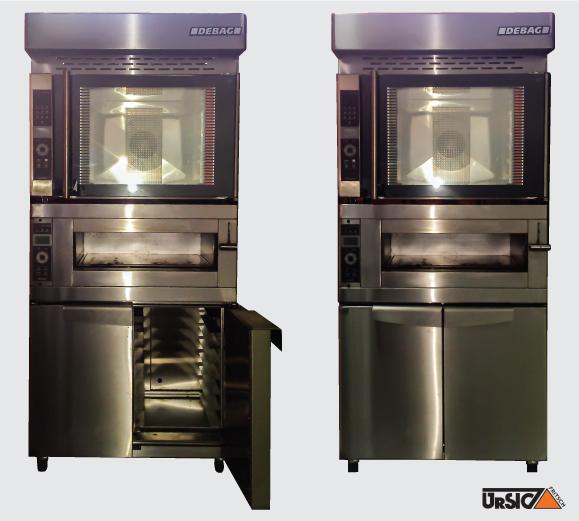 pec-oven-debag-dila-helios-5